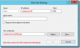 lync_reverse-proxy-cert-installation-IIS-binding